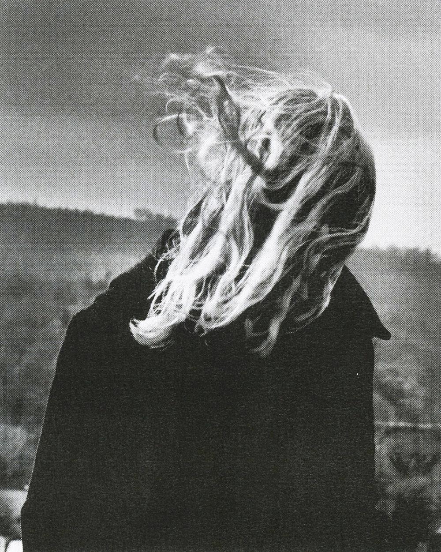 alex-laniosz-sarah-hair.jpg