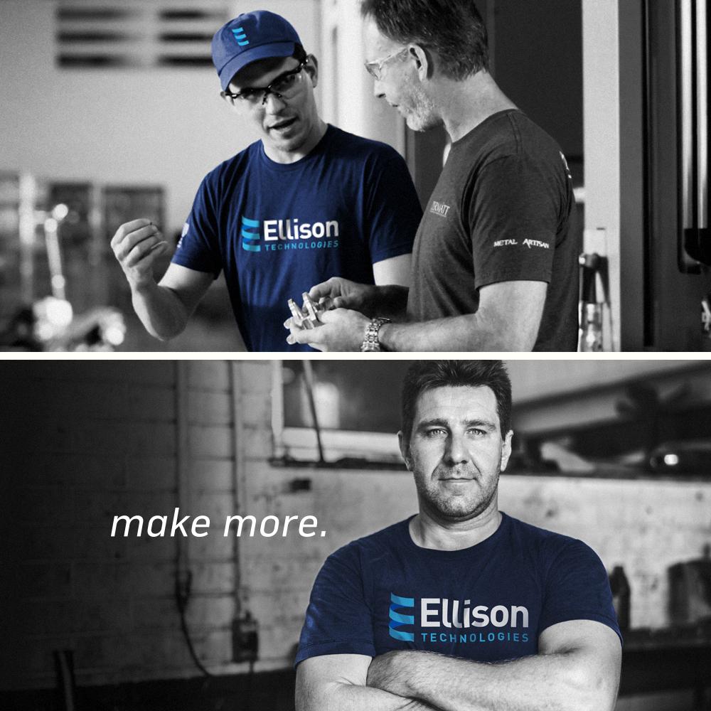 Ellison-T-shirts.jpg