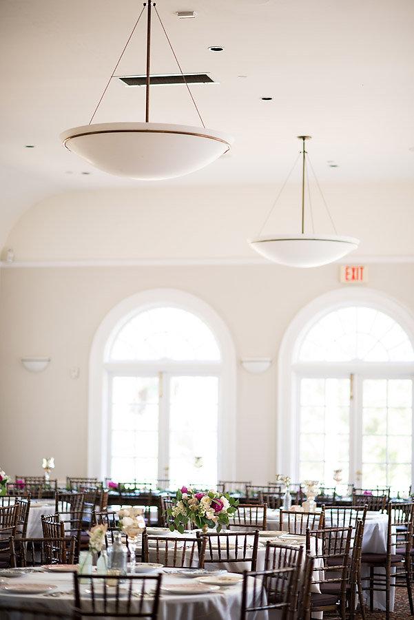 Wedding_Macee_Darrell_2017-1436.jpg