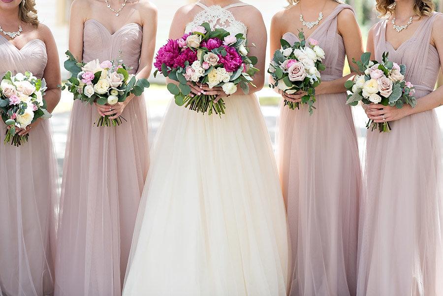 Wedding_Macee_Darrell_2017-1238.jpg