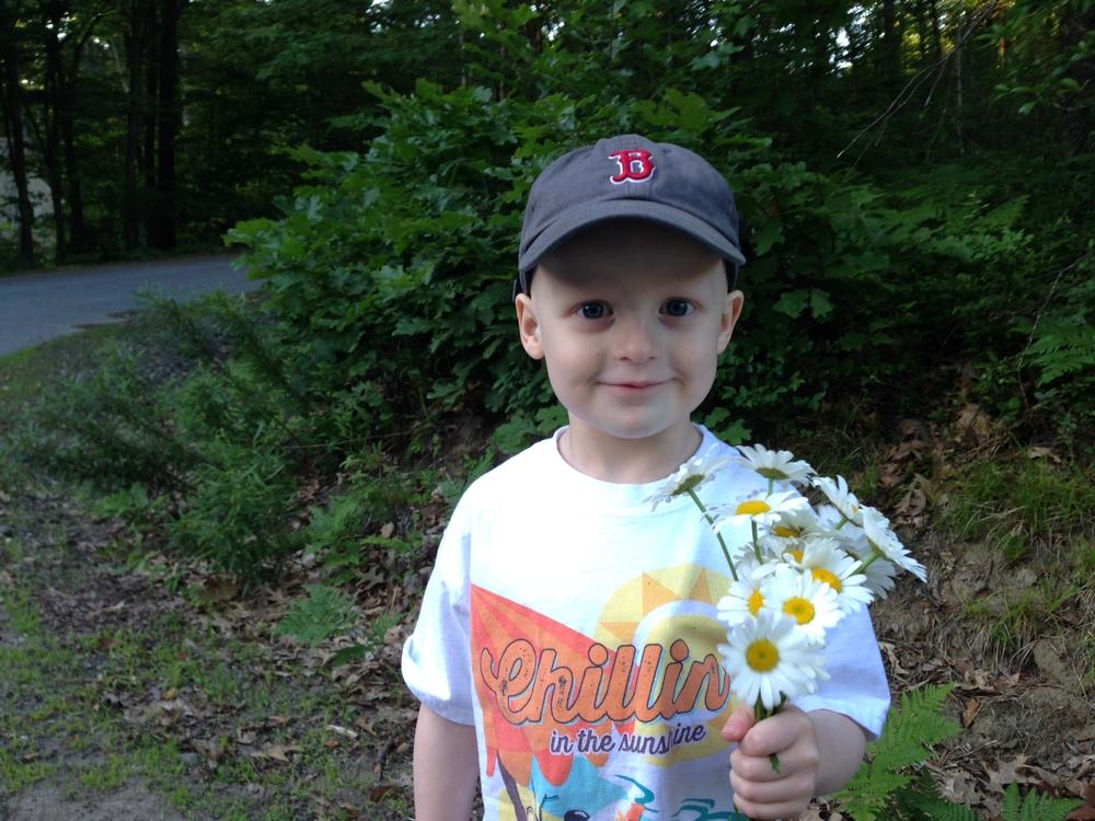 Henry flowers june 14.jpg