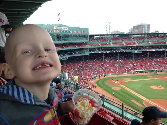 Henry baseball.jpg