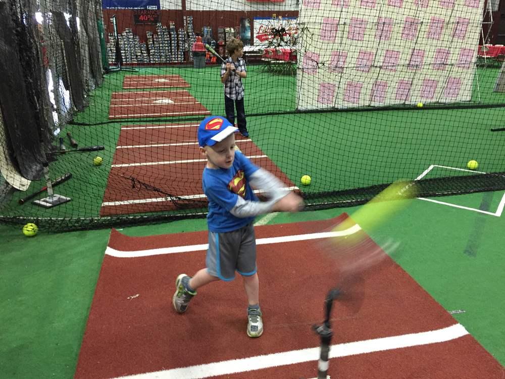 Henry batting cage.jpg