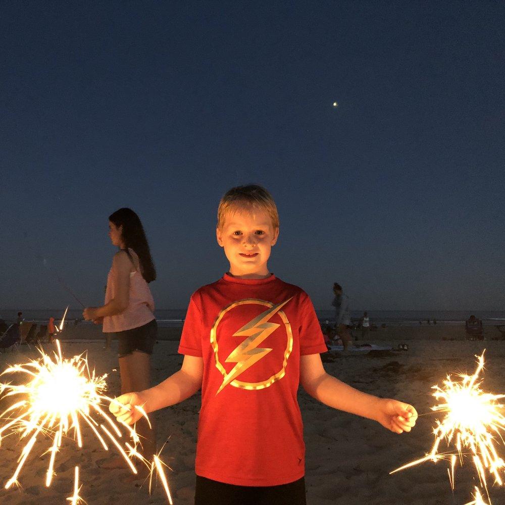 Henry AL summer celebration .jpg