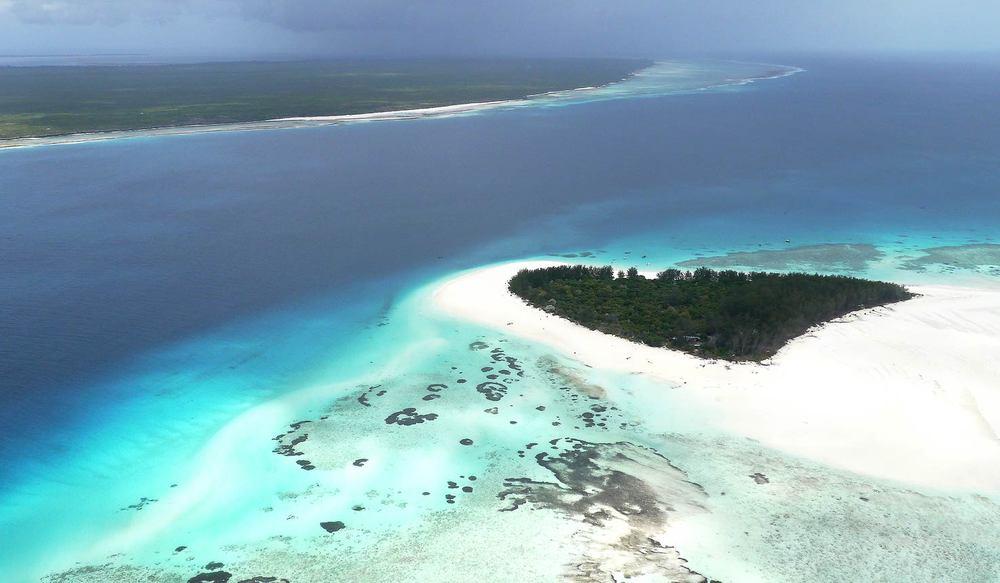 Pemba-Island-Tanzania.jpg