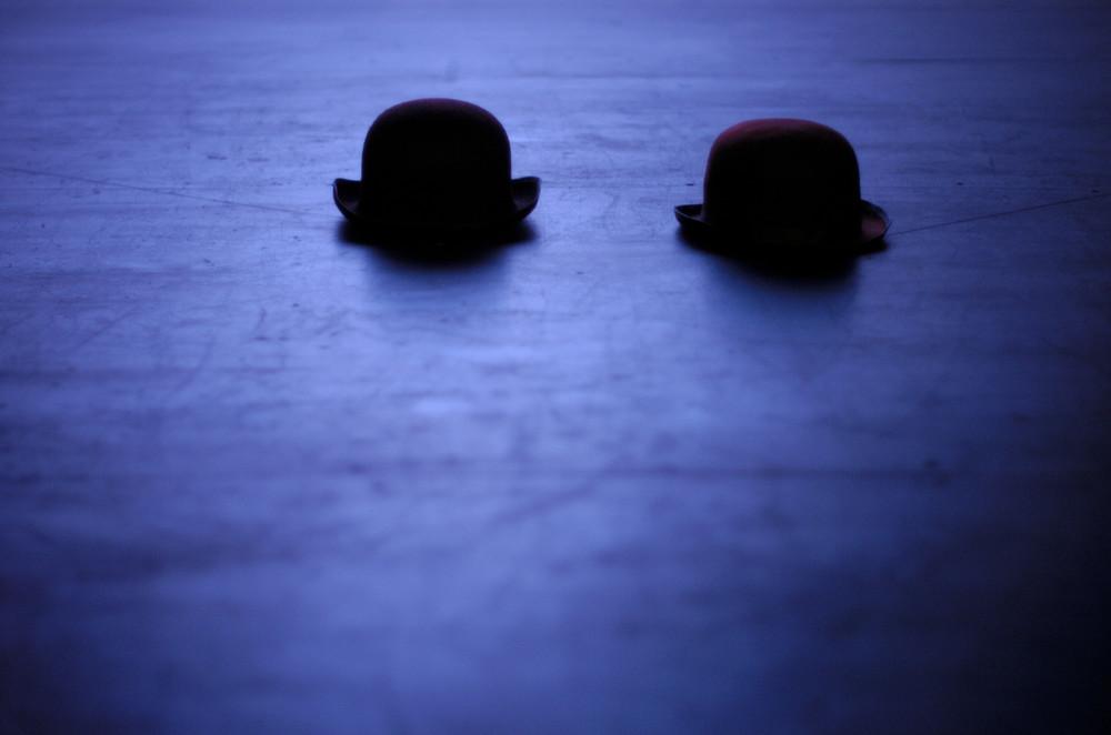 blue_hats.JPG
