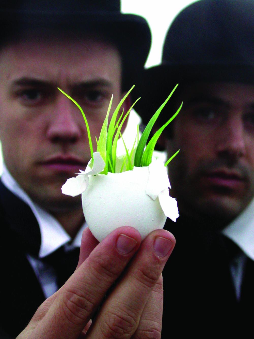grass_egg.jpg