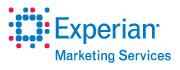 exp-ems-logo.jpg