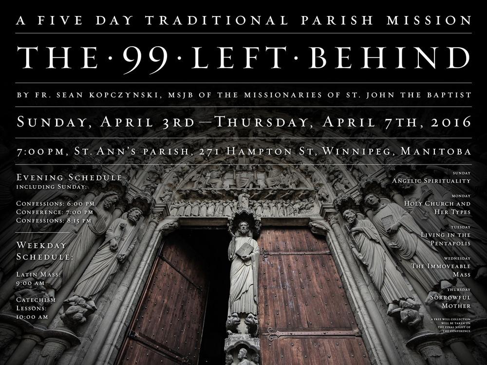 ParishMission_Poster_3_medium.jpg