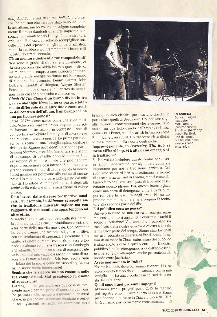 Partikel Musica Jazz Feature page 2.jpg