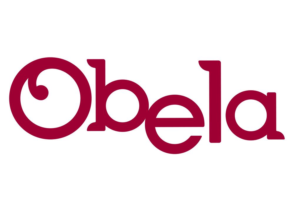 Classic and Garnished Obela Range