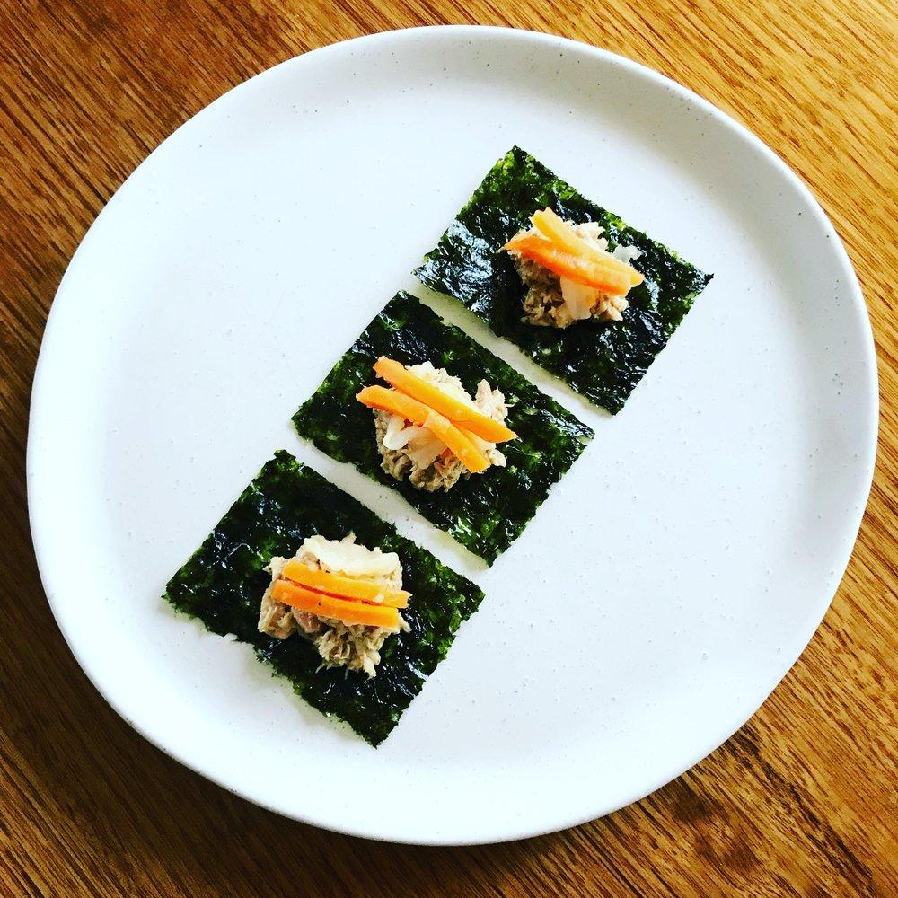 tuna recipe 1.jpg