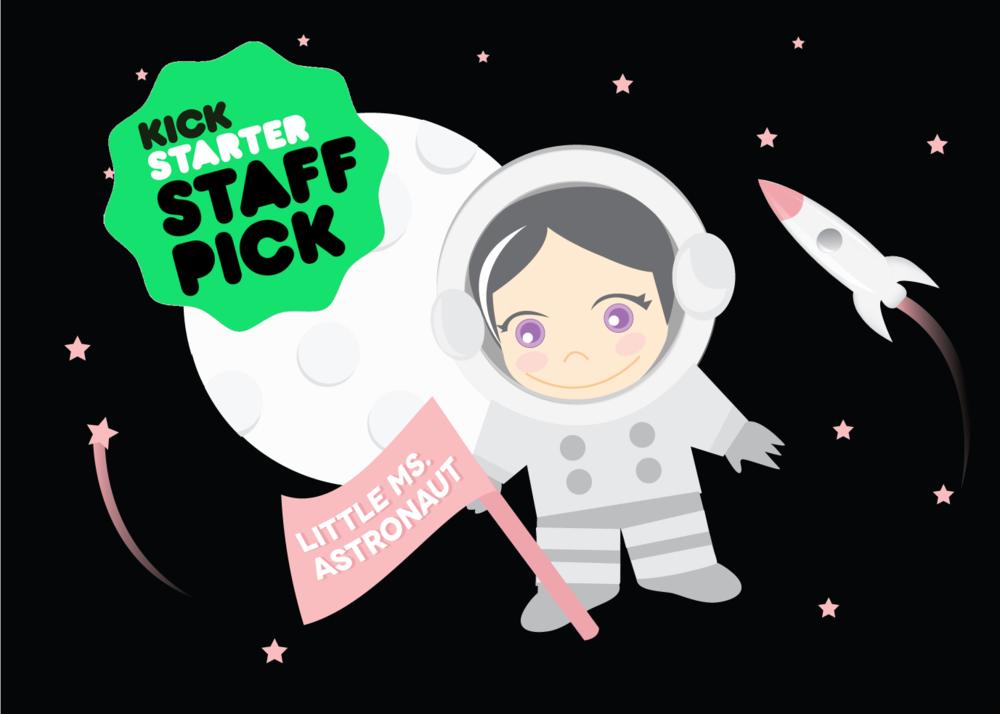 little-ms-astronaut-staff-pick.jpg