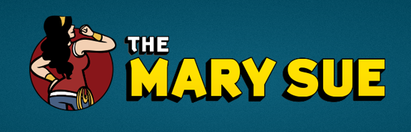 themarysue-logo.png