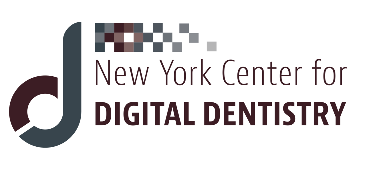 The New York Center for Digital Dentistry