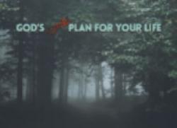 One plan.JPG