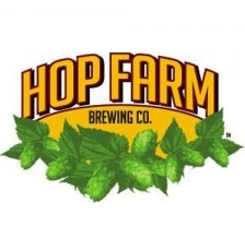hop_farm-300x228.jpg