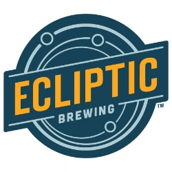 Ecliptic-Brewing-Co.-logo.jpg