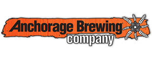 Anchorage-Brewing-logo-LG-300x120px.png
