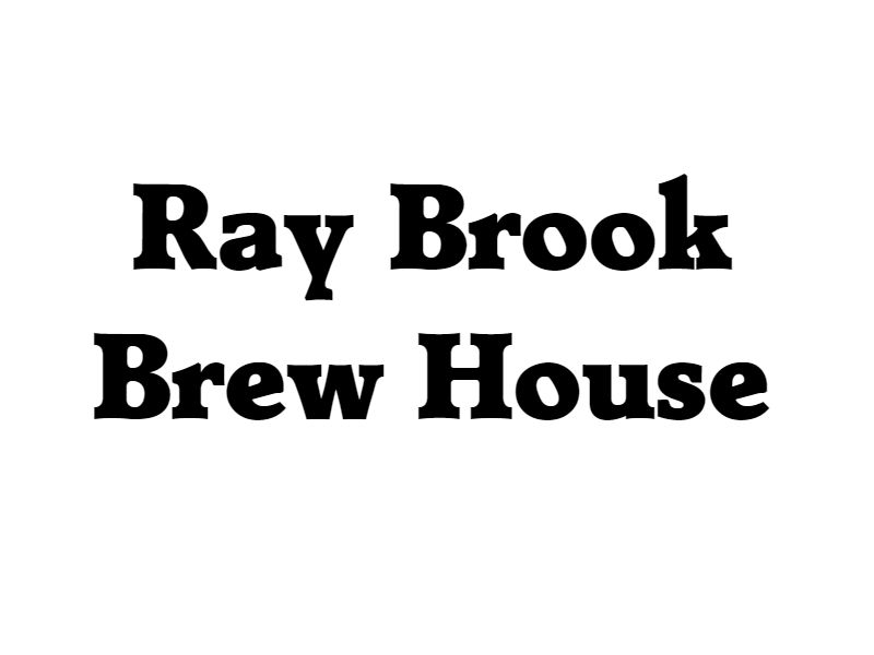 Ray Brook.jpg