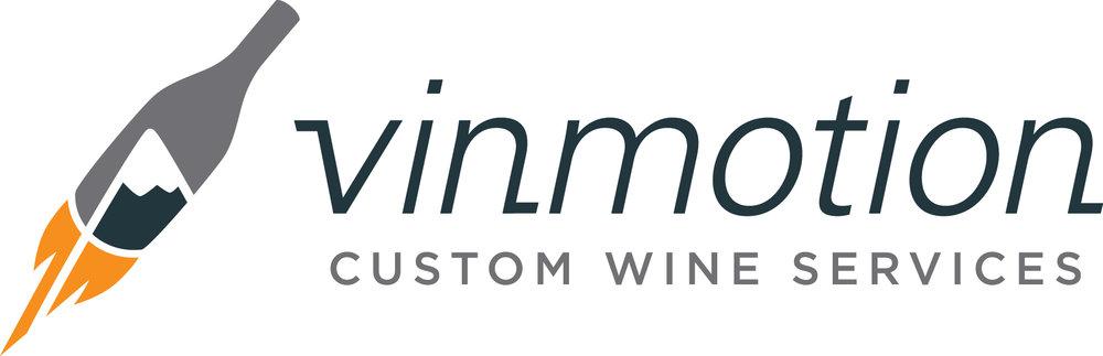 20170209-Logo-VM-hz.jpg