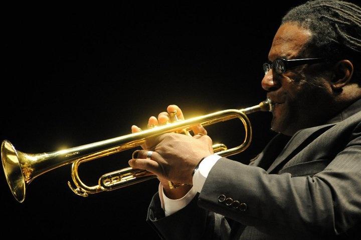 2011 jalc tour trumpet_2.jpg