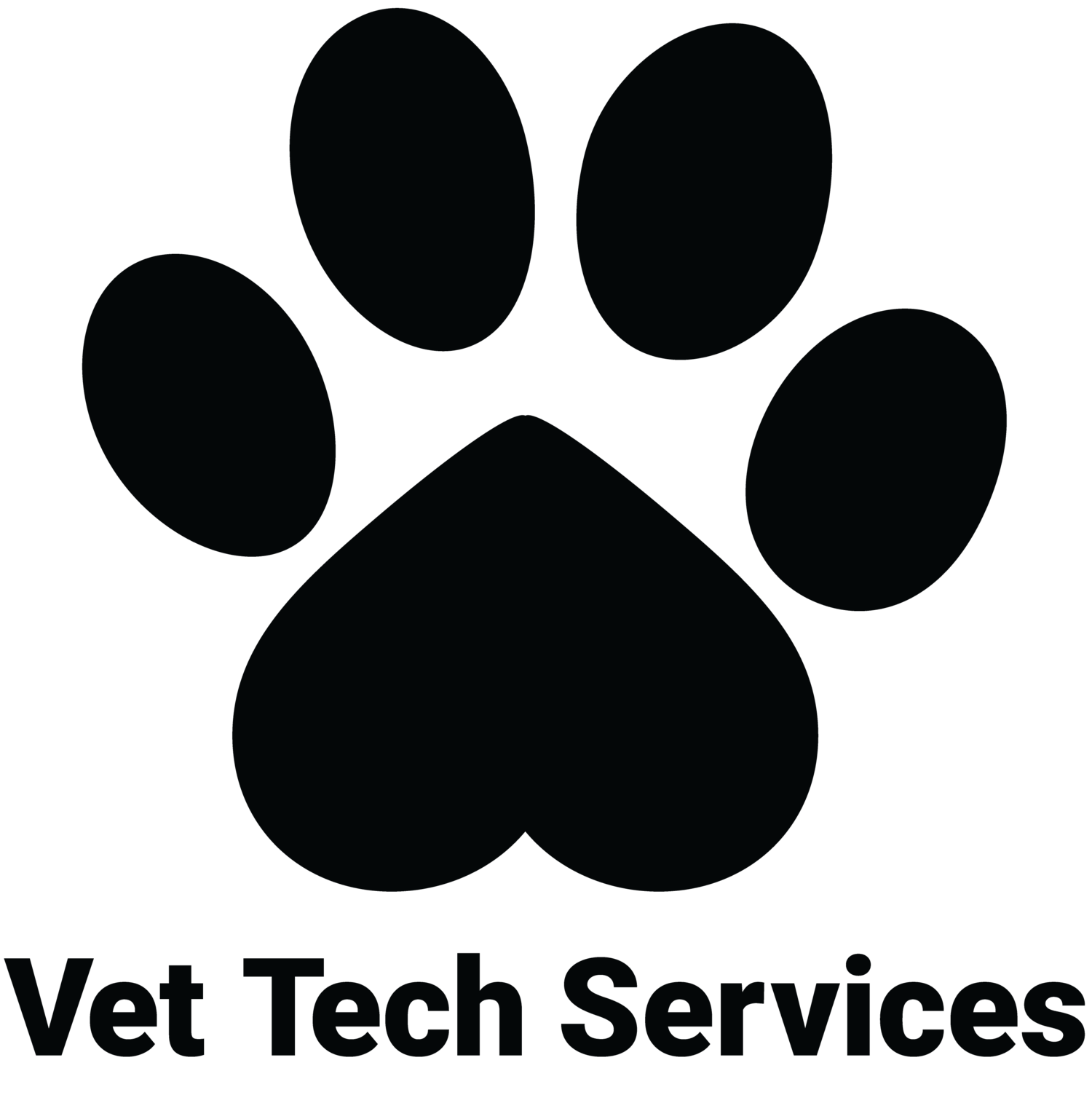 Vet Tech Services
