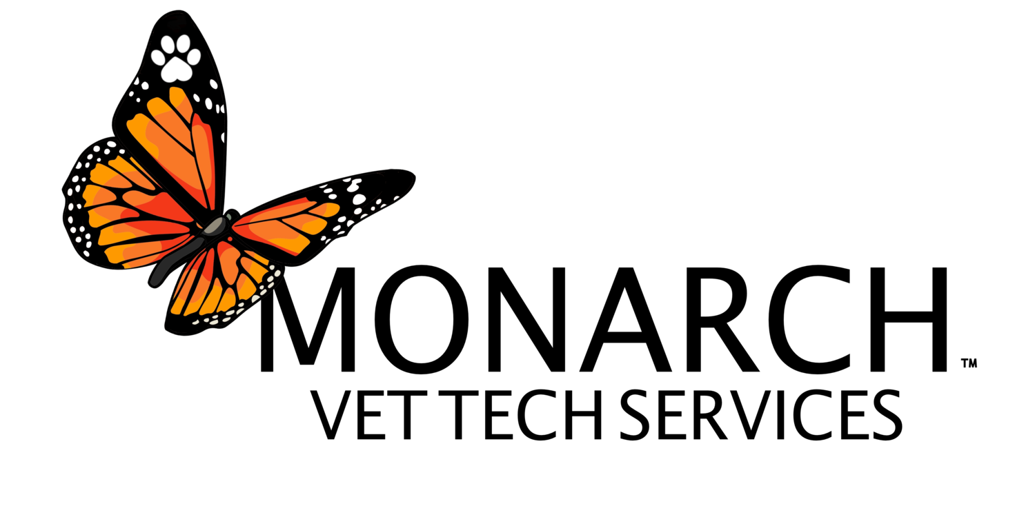 Monarch Vet Tech Services