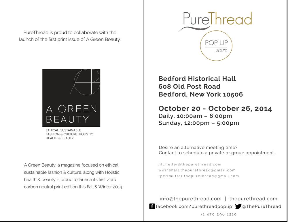 PureThread_PopUp-Invitation_LastPage.png