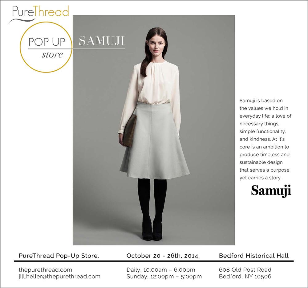 Samuji_Poster.jpg