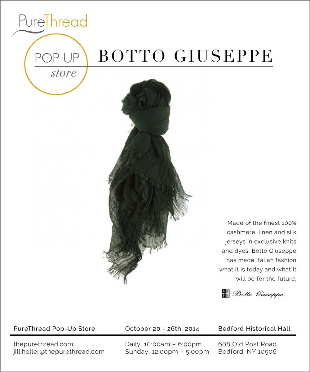 BottoGuisepe_Poster-01.png