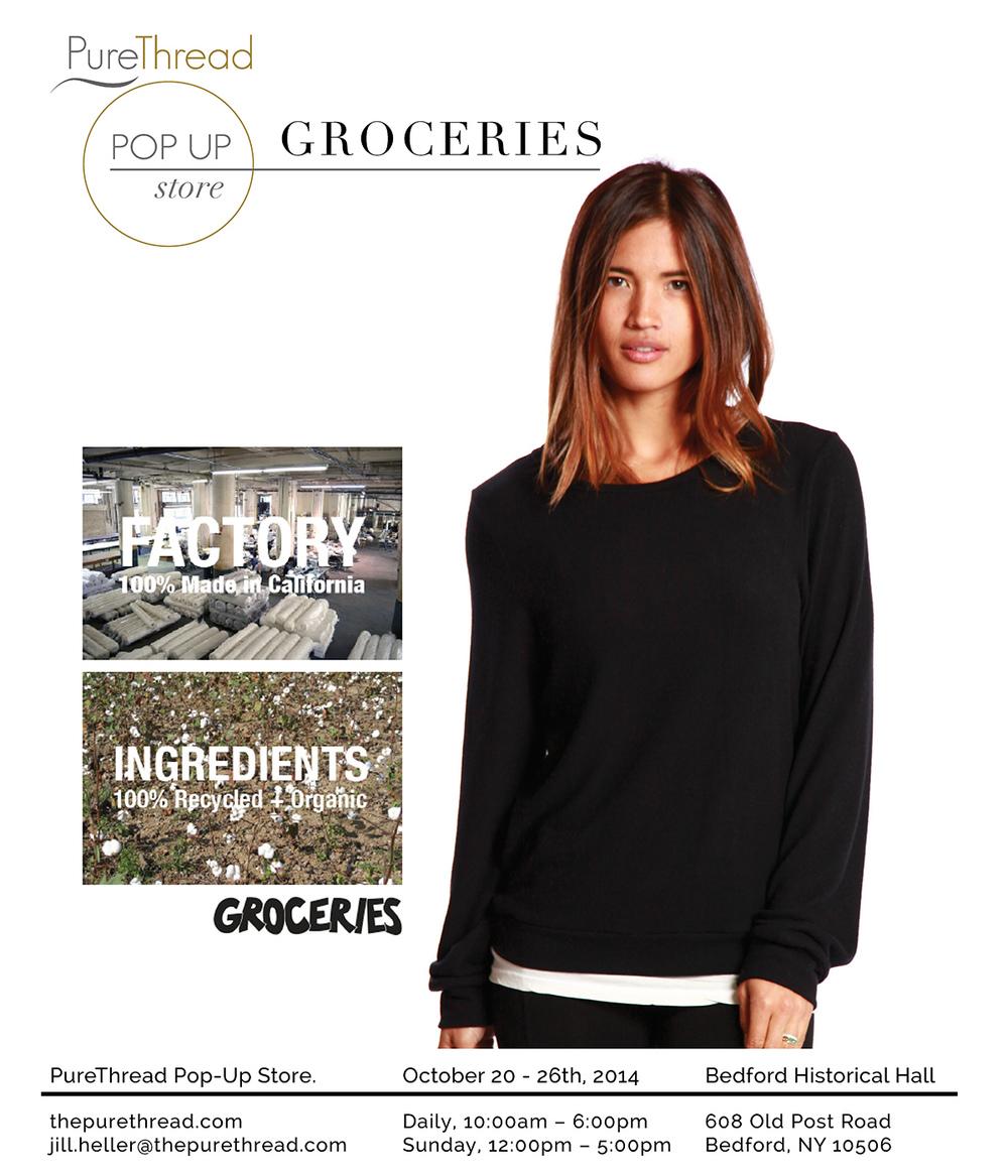 Groceries_Poster.jpg