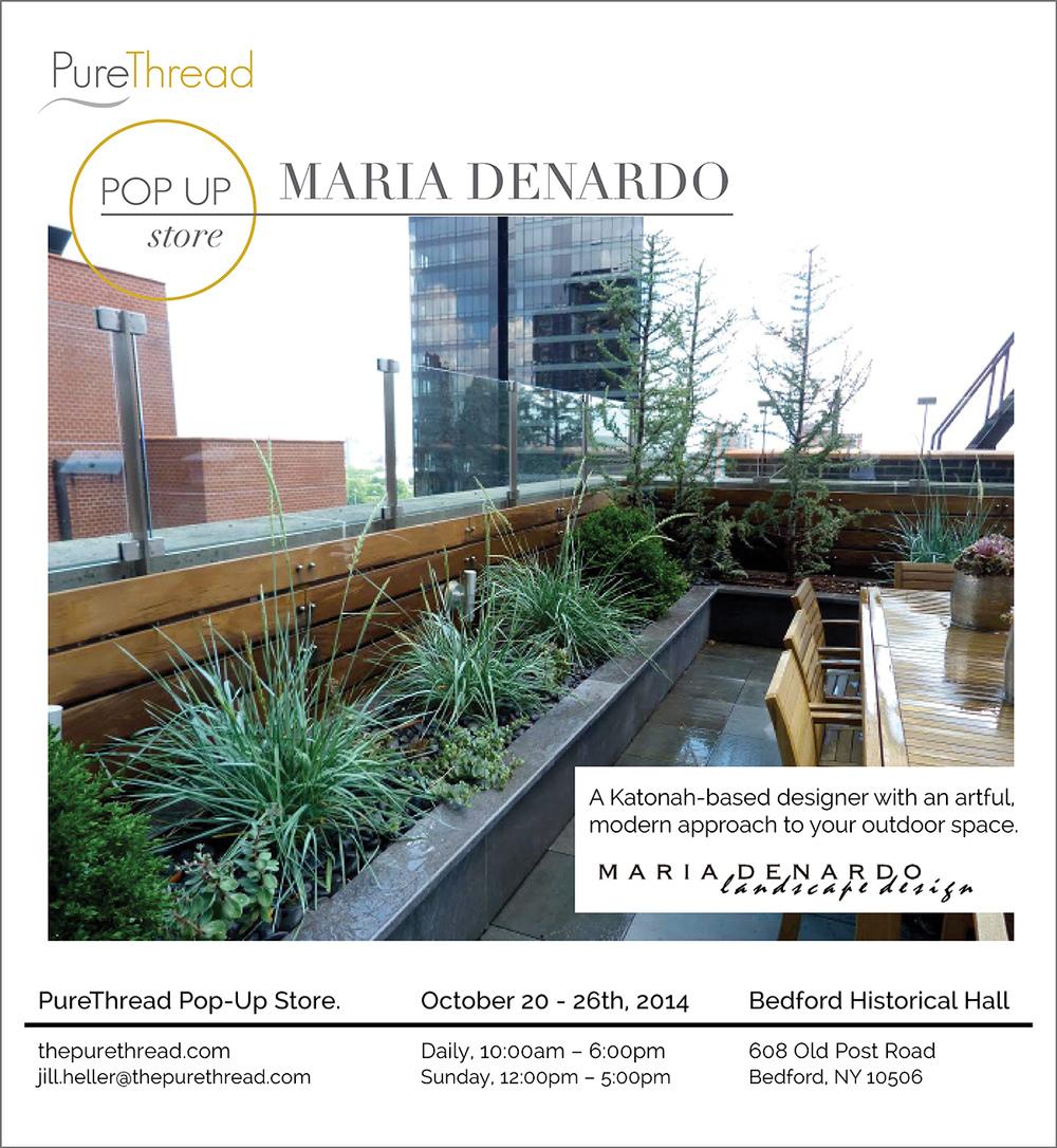 MariaDeNardo_Poster.png