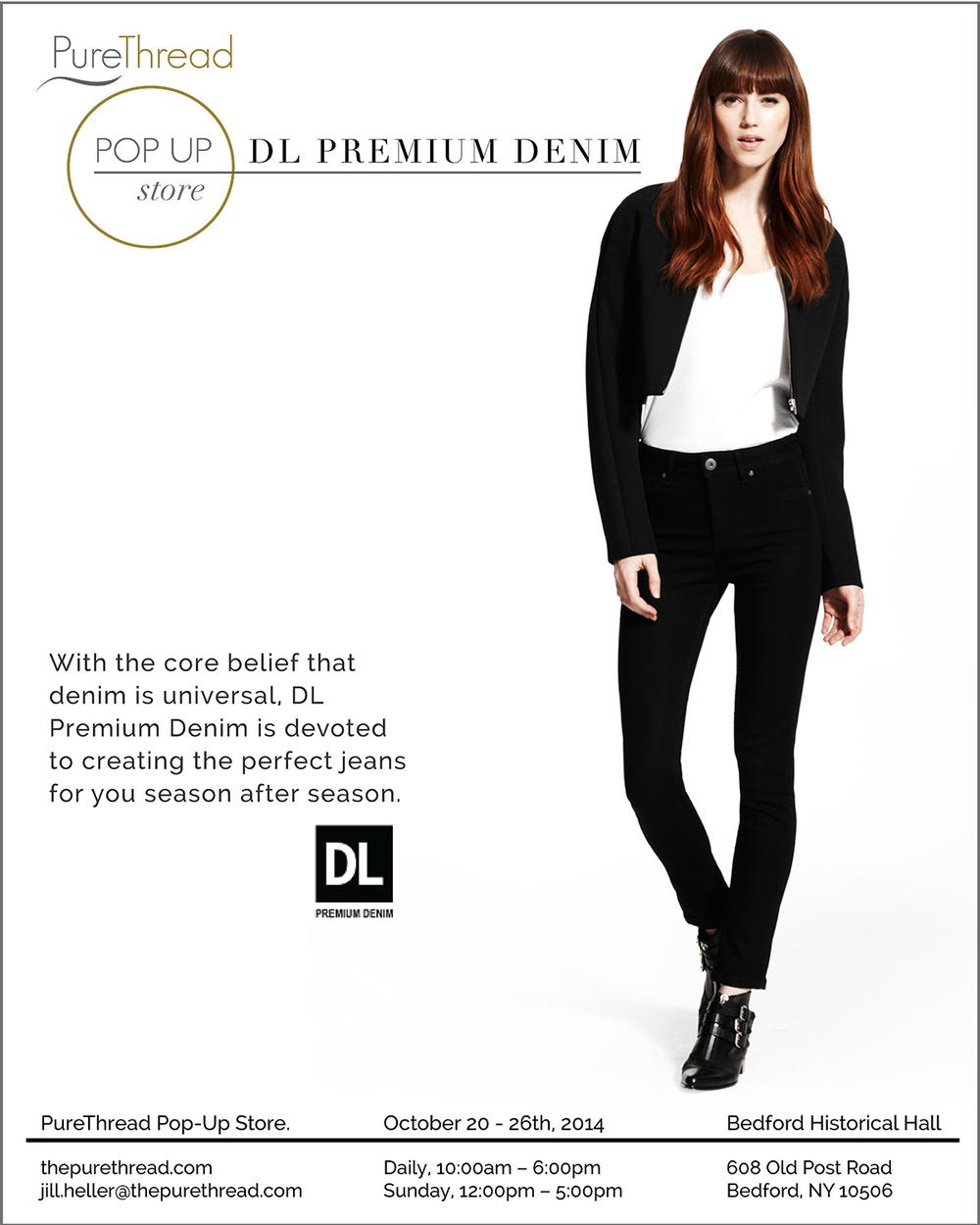DLDenim_Poster.jpg