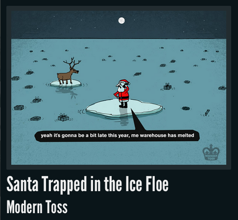Santa trapped in the ice floe - modern toss.png