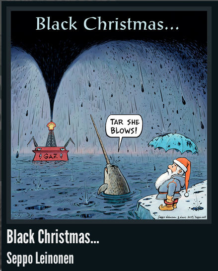 Black Christmas_ Seppo Leinonen.png