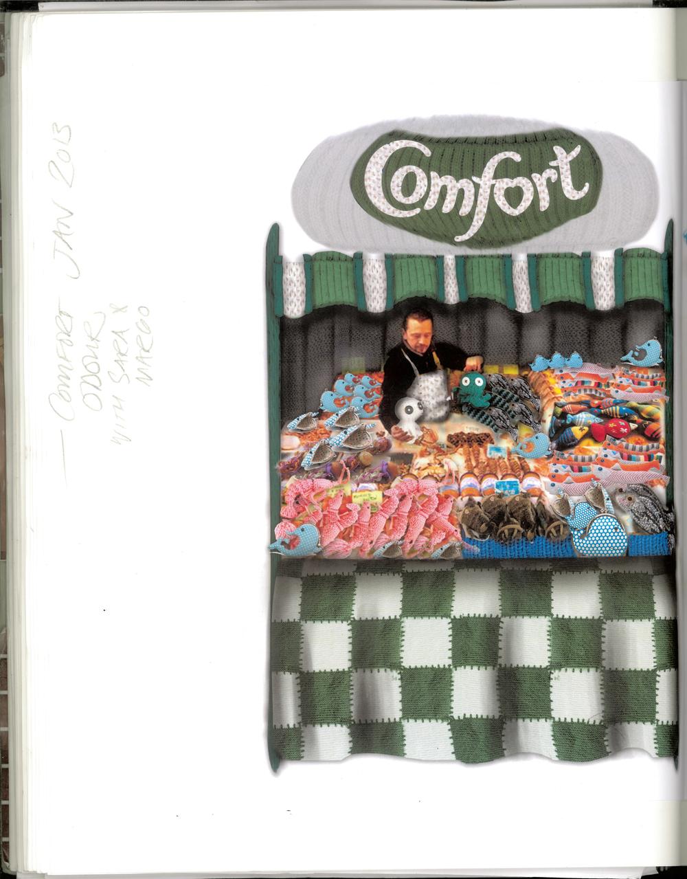 comfort fish stall.jpg