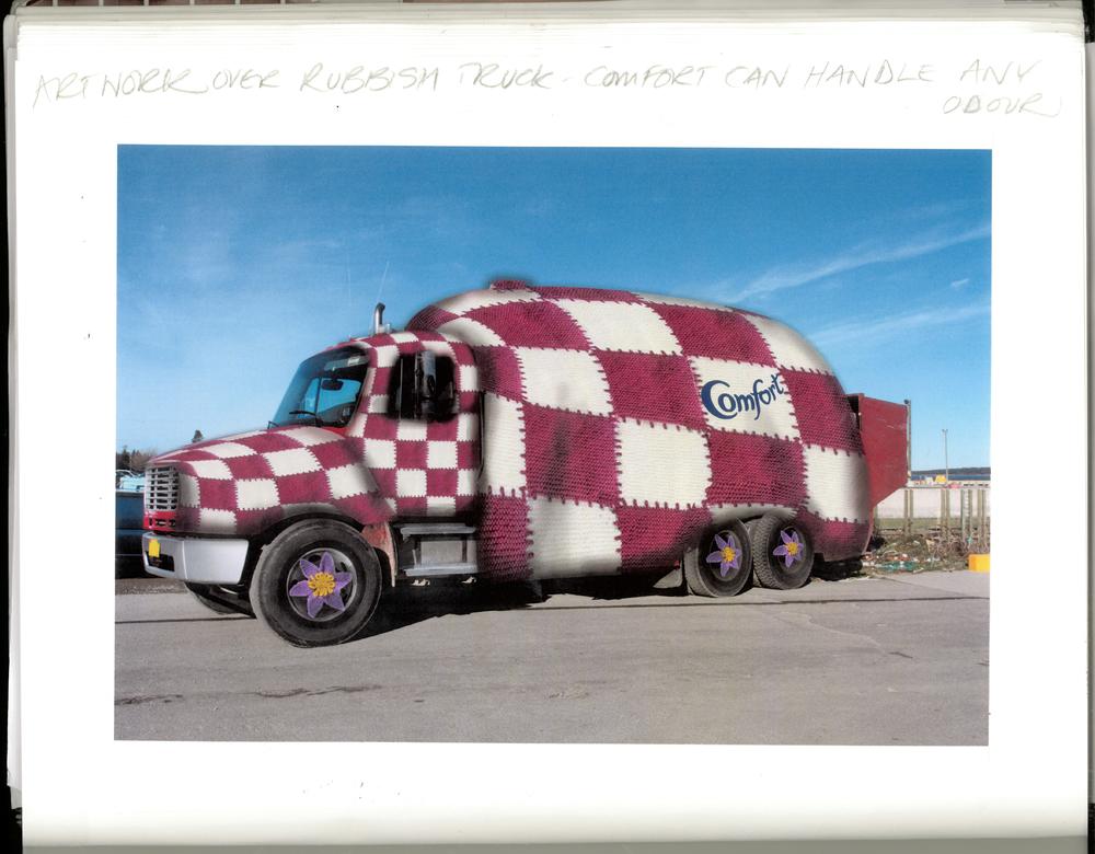 comfort truck.jpg
