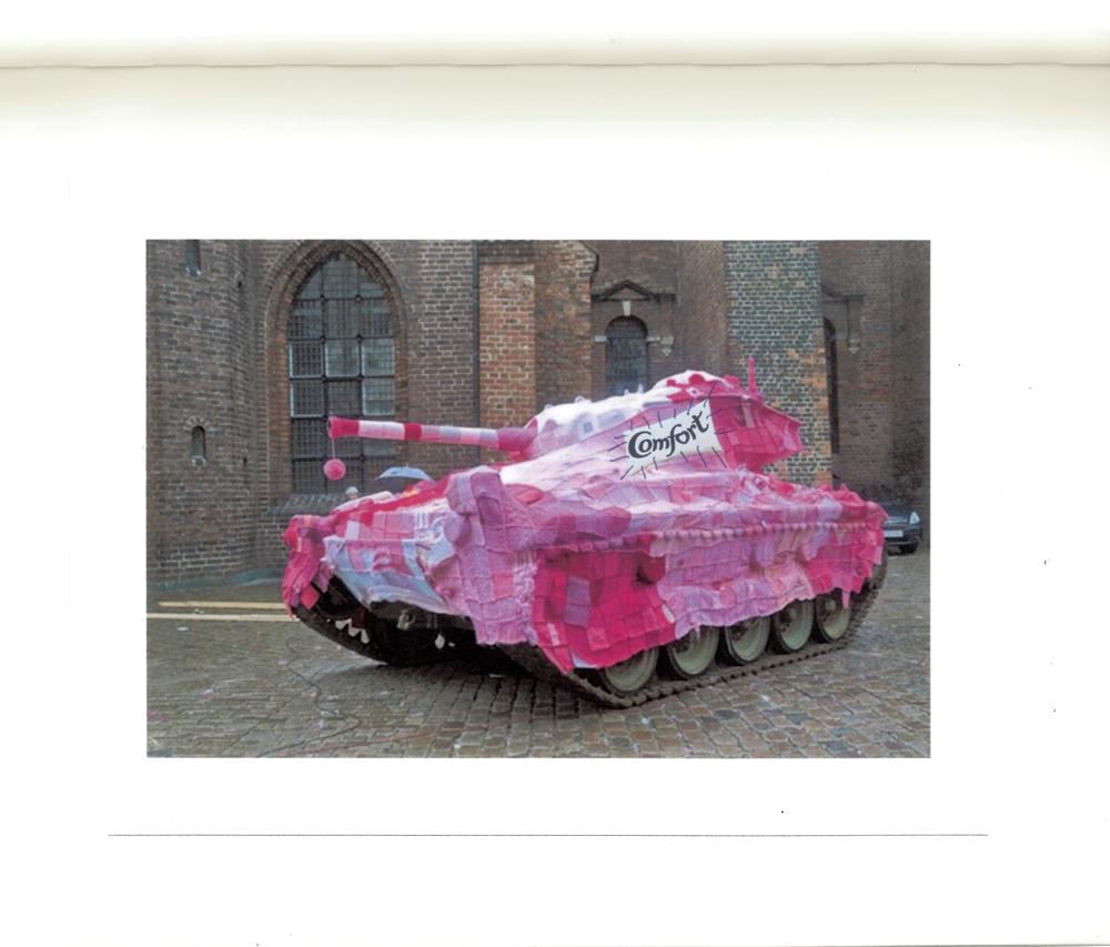 comfort tank.jpg