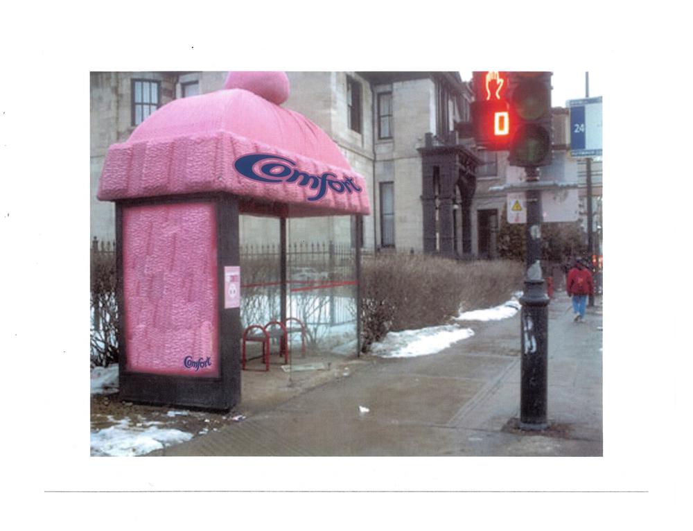 comfort soften bus stop.jpg