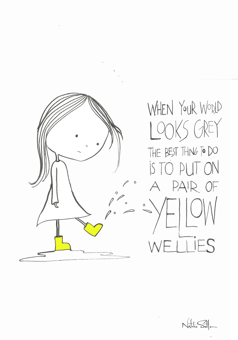 yellow wellies girl.jpg