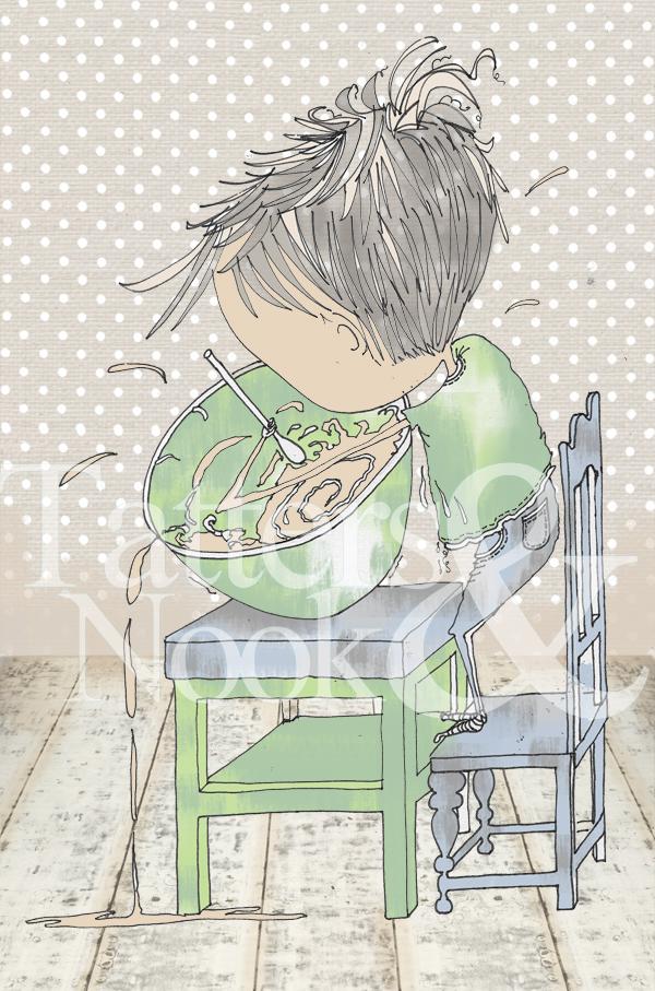 ben making cakewatermark 600.jpg