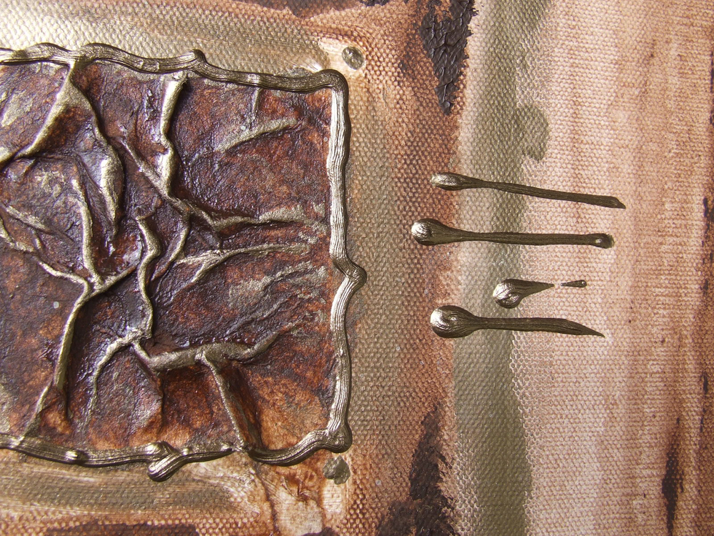 Burnt Bronze Square close up 3.jpg