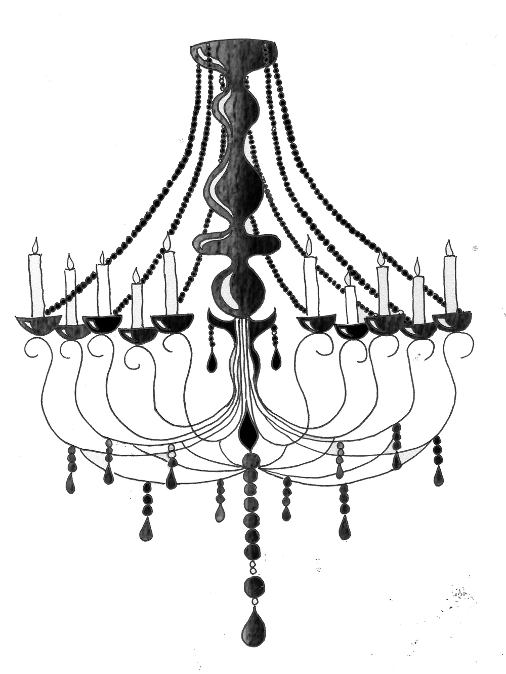 chandelier black.jpg