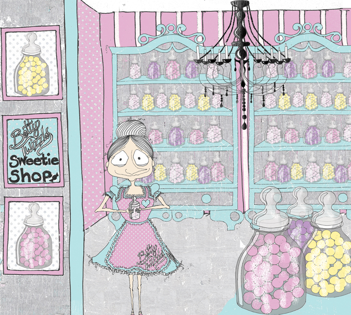 Betty Twizzles Sweet shop RGBtiny.jpg