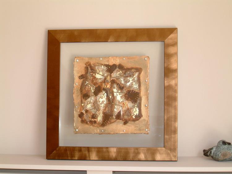 Copy of Bronze Mesh.JPG