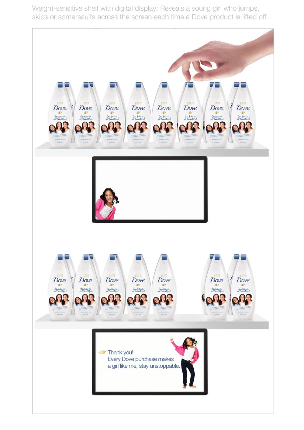 weight sensitive shelf.jpg