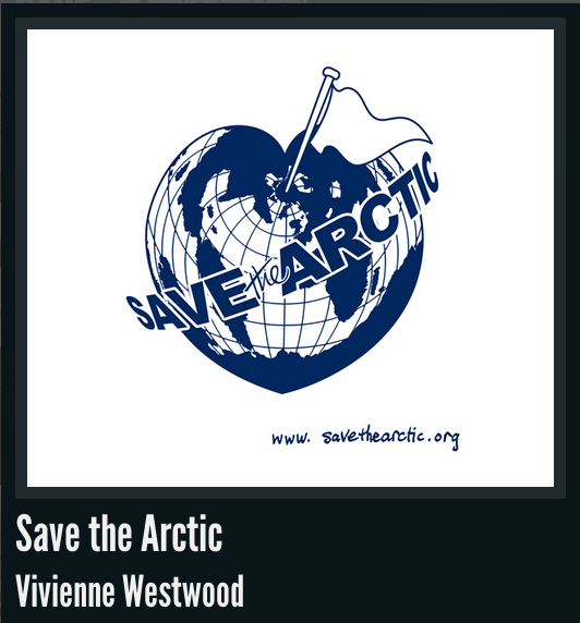 Save the arctic - vivienne westwood.png