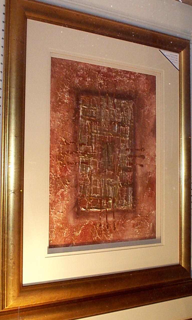 Copy of ARTISAN1 bronze.jpg