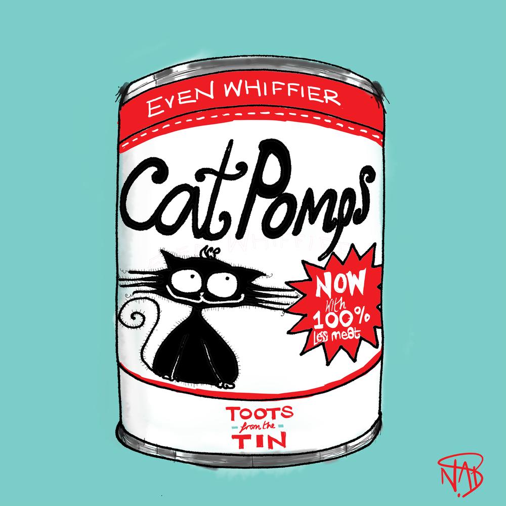cat pomps 72.jpg